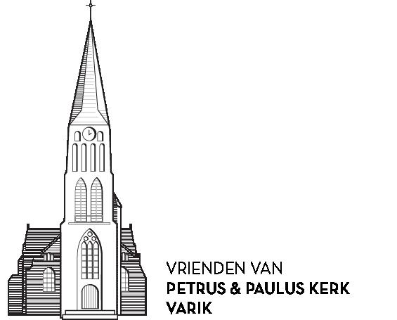 www.petruspauluskerk.nl
