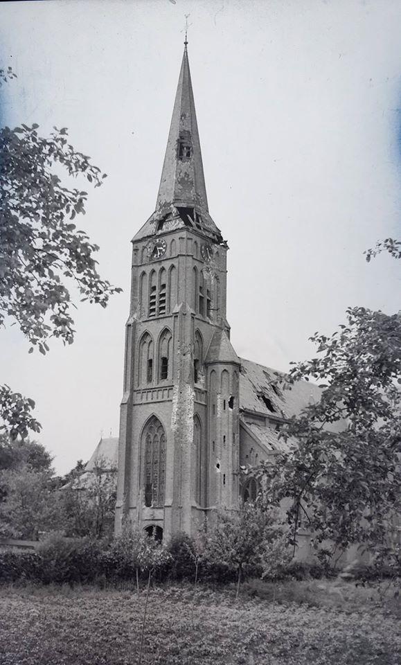 kerk-varik-in-oorlog-01