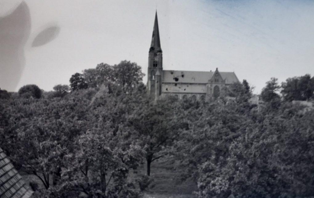 kerk-varik-in-oorlog-02